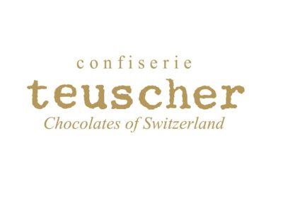 CONFISERIE TEUSCHER
