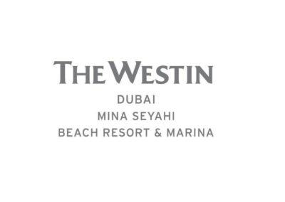 THE WESTIN HOTEL DUBAI MINA SEYAHI BEACH RESORT & MARINA