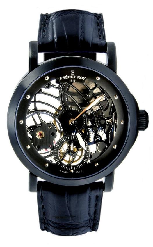 190426_DSC07847a_300_3_bracelet_noir3_n1_flat