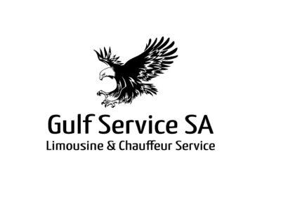 GULF SERVICES