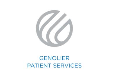 GENOLIER PATIENT SERVICES