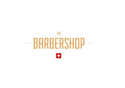 THE BARBERSHOP GENEVA