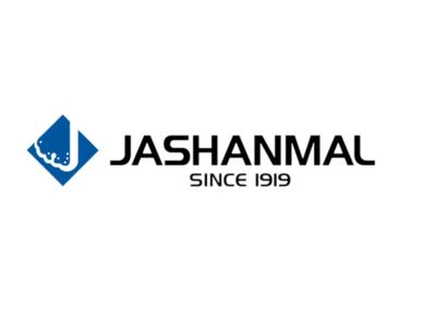 JASHANMAL NATIONAL CO LLC