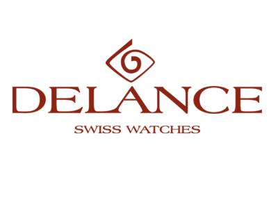 Delance Watches for Women